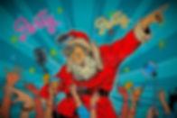 7236780_stock-vector-christmas-party-san