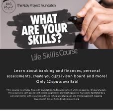 Life Skills Class 2021 conv 2 conv 1.png