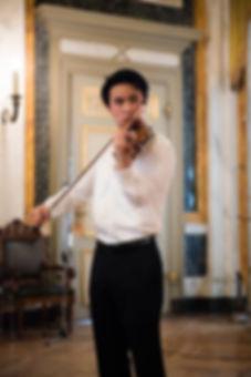 05-Zhu Kevin-6414.jpg