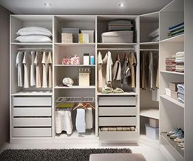 a5fc371e93fd83f1b8a130f32bdc01bd--storage-closets-closet-organization.jpg
