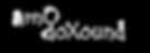 Arno DOXOUND - Lounge Music