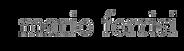 Mario Ferrisi Logo.png