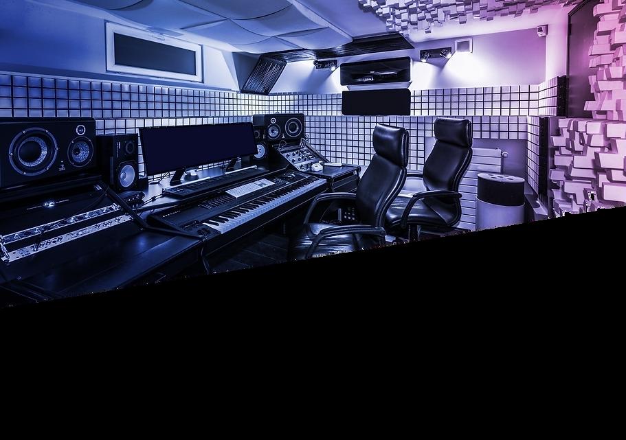 NEW FOND STUDIO.png