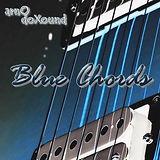 Blue chords