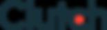 New Clutch logo_Dark Blue.png