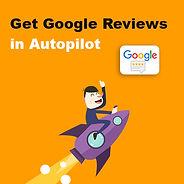Get more Google Review - FB Ad 500x500.j