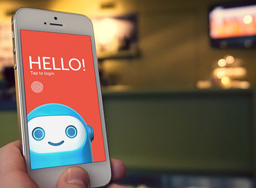 Chatbots, why include them in your content strategy
