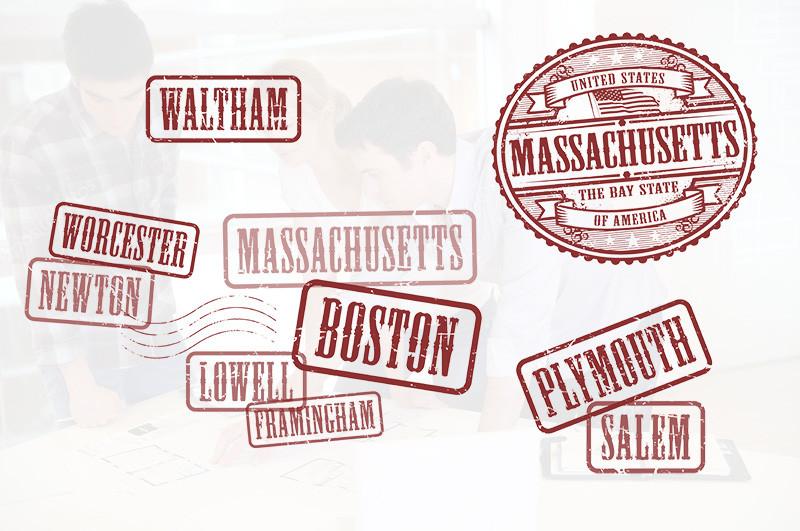 Architects in Massachusetts, Waltham, Worcester, Newton, Boston, Playmouth,Salem, Framingham