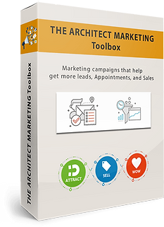 Architect Marketing Toolbox.png