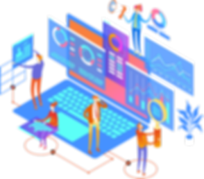Digital Marketing Strategy.png