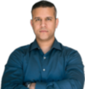 Daniel Vargas - Transparent.png