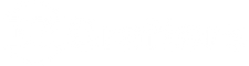 Logo_white_Transparent(Full) - Copy.png