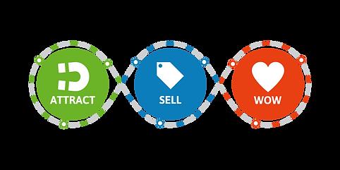 Lifecycle Marketing Logo.png