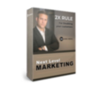 Next Level Marketing - Course box - fina