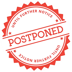 postponed-red7.png