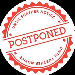 postponed-red7.png