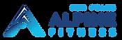 Alpine_Fitness_Final_Logo_horizontal_CMY