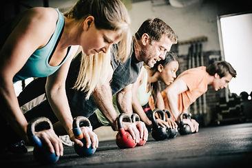 fitness-gym-1024x683.jpg