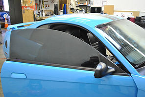 South San Francisco, California Bay Area, cars, car design,  vinyl wraps, windows tint, taillights tint, paint protection, car stripes, race stripes, viper stripes, car decals