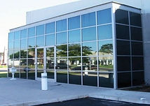 Commercial Windows Tint, residential windows tint, office tint, anti graffiti film, windows tinting