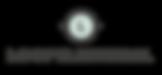Logo3_2x.png