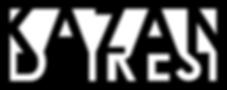 Kazan Dairesi Logo