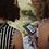 Thumbnail: Save the Girls Metro RFID Purse