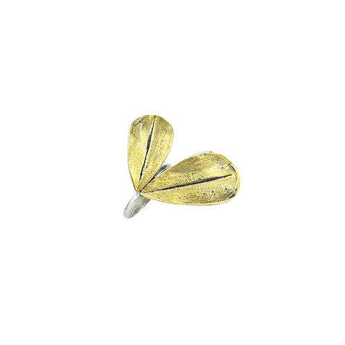POSY RING- SIZE 8