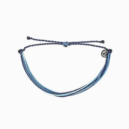Pura Vida Surfrider Charity Bracelet