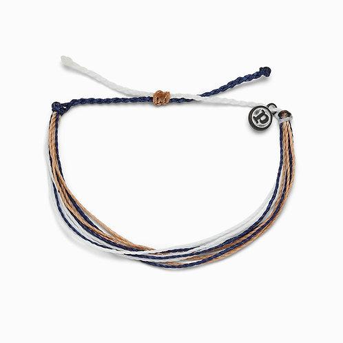Original Float On Bracelet