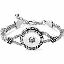 GingerSnaps Heritage Bracelet