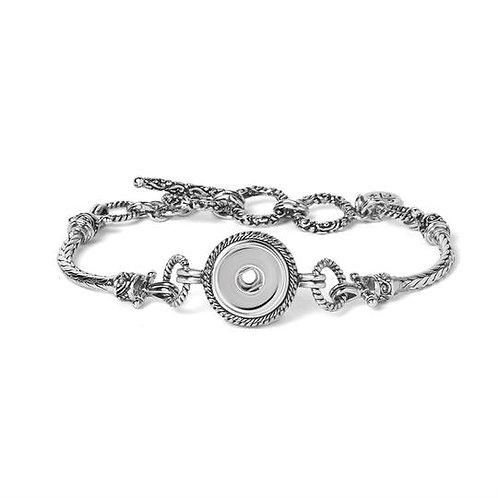 Pier Bracelet Petite GingerSnap