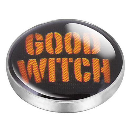 Lotti Dotties Artfully Good Witch Dottie