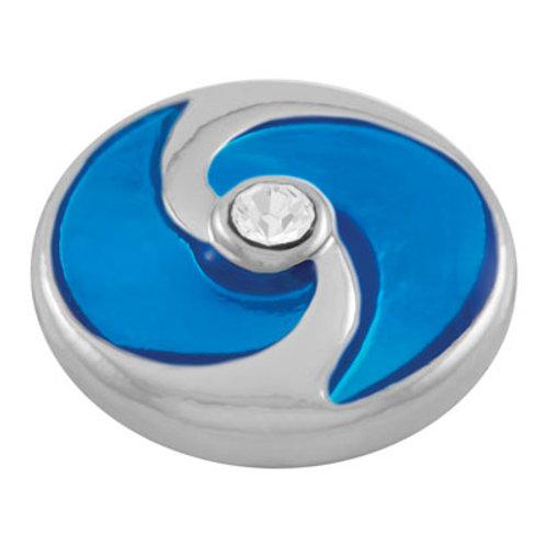 Lotti Dotties Tide - Blue