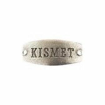 Small Sentiment |Kismet