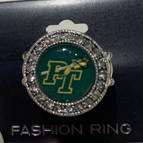 Penn Trafford Stretch Ring