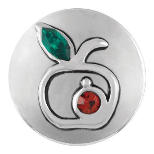 Petite Red Apple