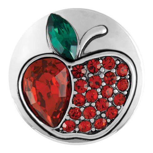 Red Apple Snap