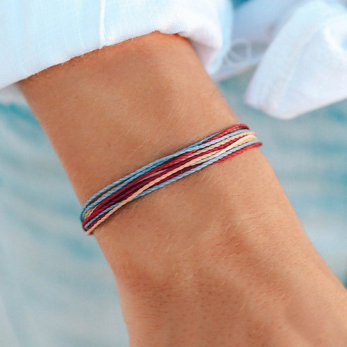 Sweater Weather Bracelet
