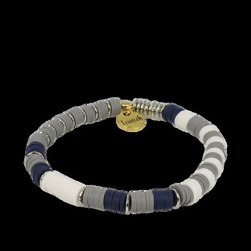Erimish Hempfield PSU Bracelet