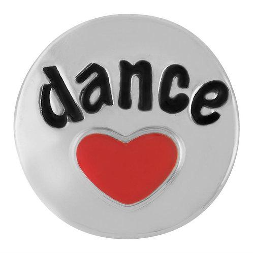 Dance GingerSnap