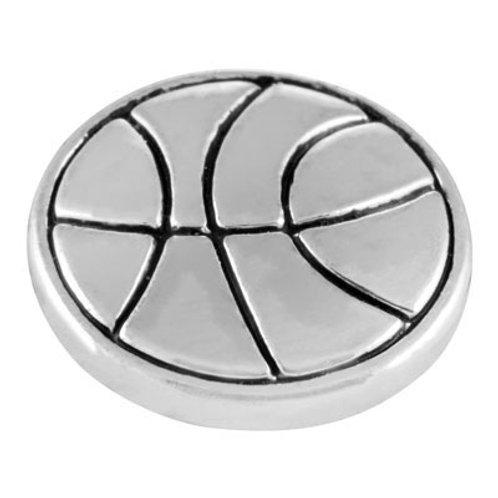 Lotti Dotties Basketball Dottie