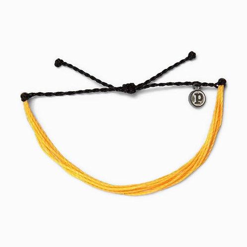 Pura Vida Charity Bracelet Suicide Prevention