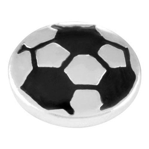 Lotti Dotties Soccer Dottie