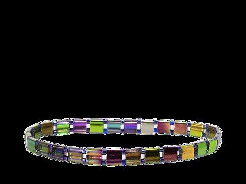 Picasso Vintage Bracelet