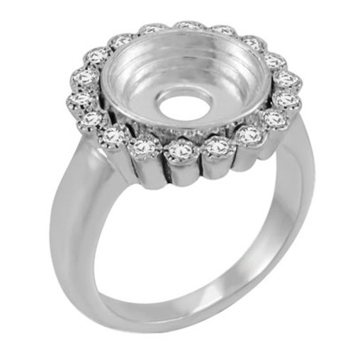 Lotti Dotties Garden Ring
