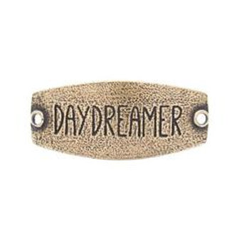 Small Sentiment | Daydreamer