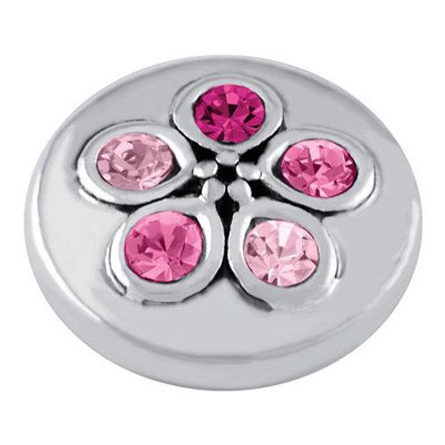 Lotti Dotties Lollie - Pinks