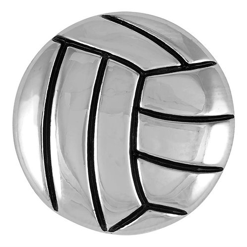 Volleyball GingerSnaps