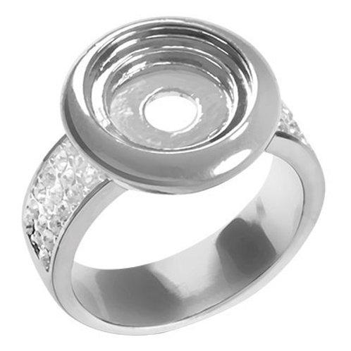 Lotti Dotties Red Carpet Ring
